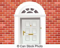 Doorway clipart entrance #3