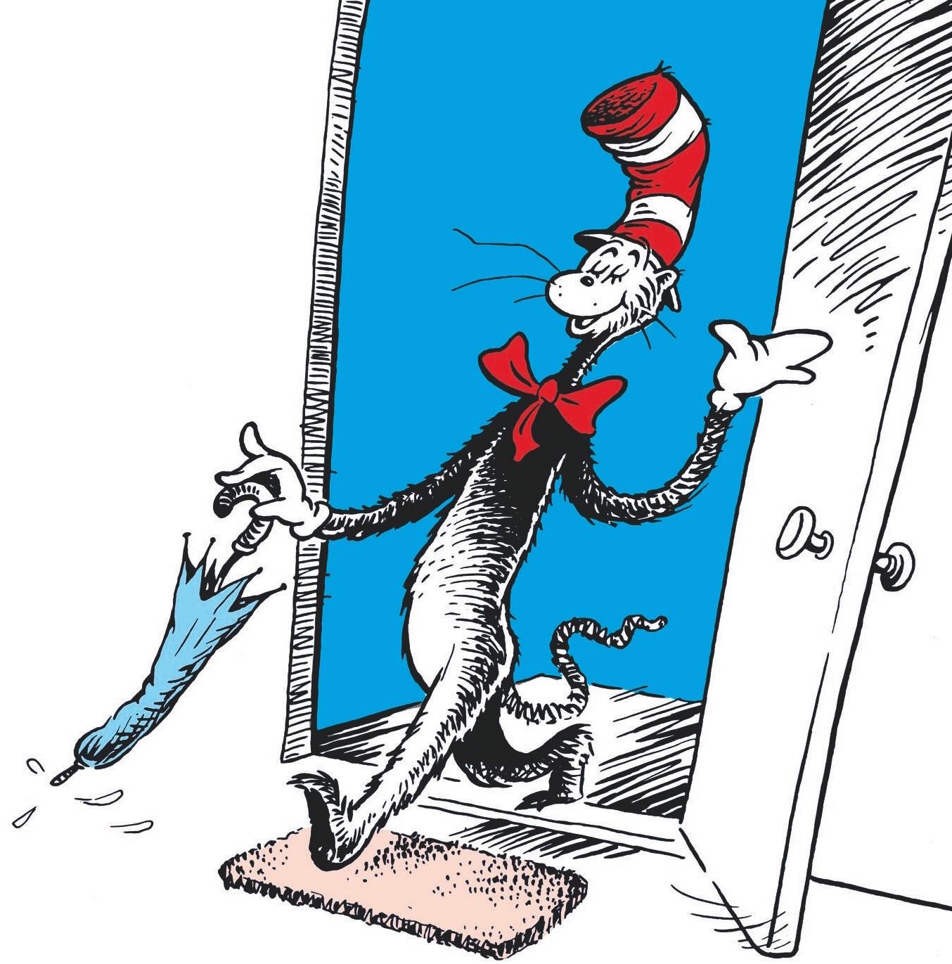 Door clipart funny Fun in Funny: of In