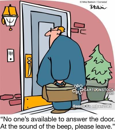 Door clipart funny Funny to door door funny