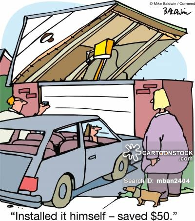 Door clipart funny Door from Door Door funny