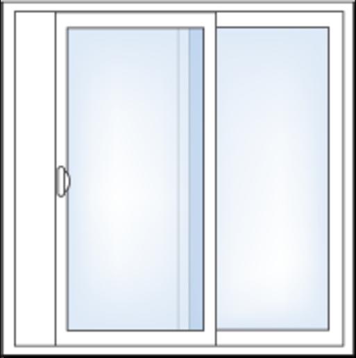Door clipart glass door 06 images slides clipart We