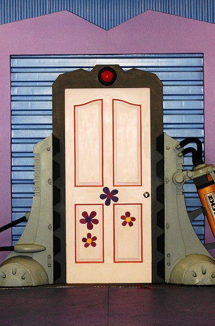 Door clipart monsters inc Ideas 25+ Door on DecorationMonsters
