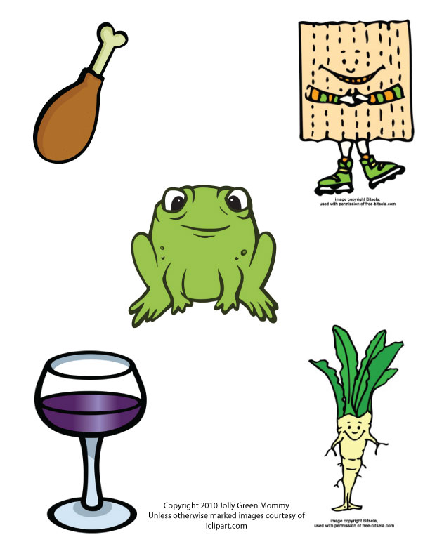 Wine clipart pesach Clipart Clip Clipart Free Art