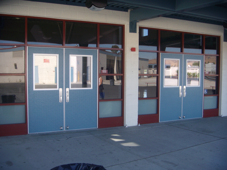 Door clipart principal's office Clipart Doors Doors For Door