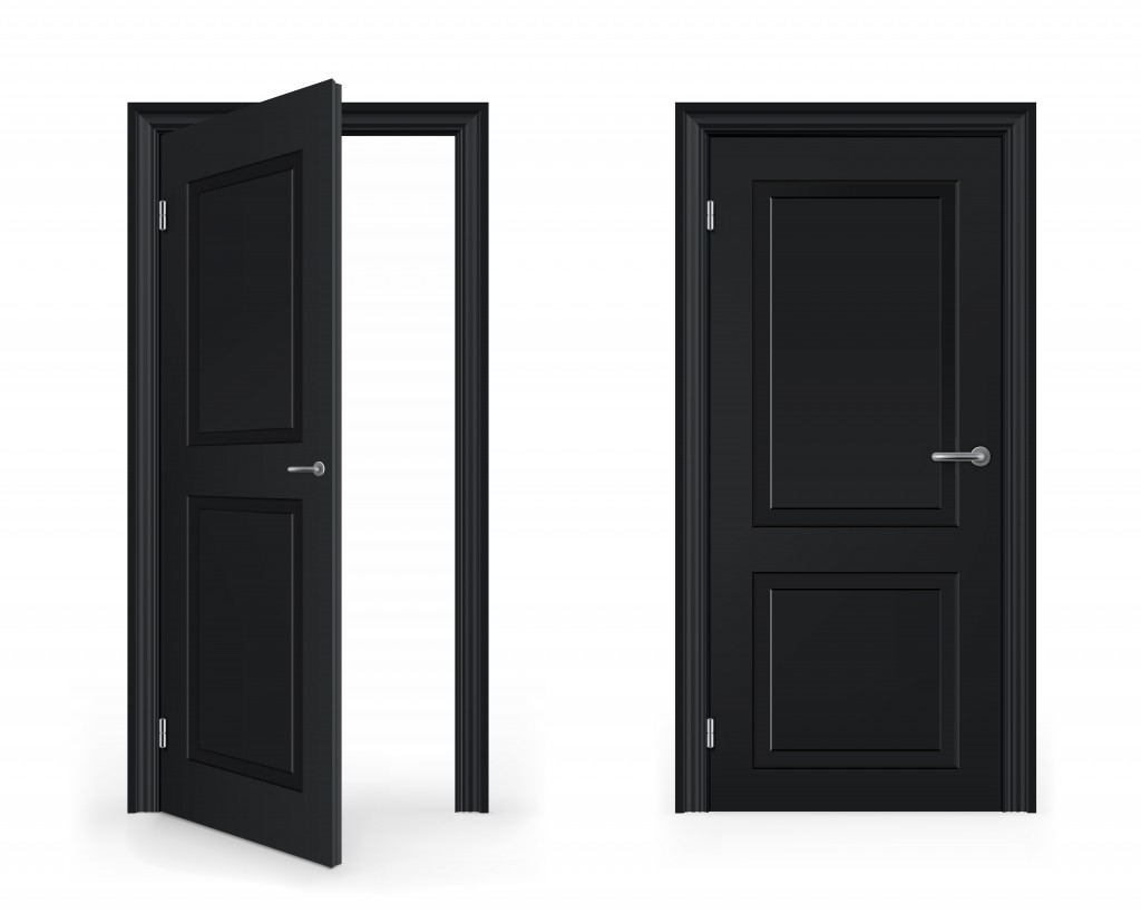 Door clipart puerta Concept Unique Cartoon Keywords Long