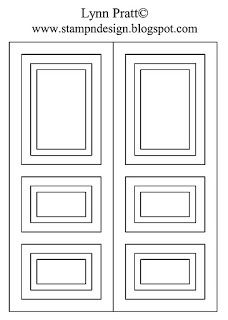 Door clipart rectangle Templates Clipart Household n Design:
