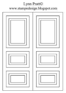 Door clipart rectangle #3