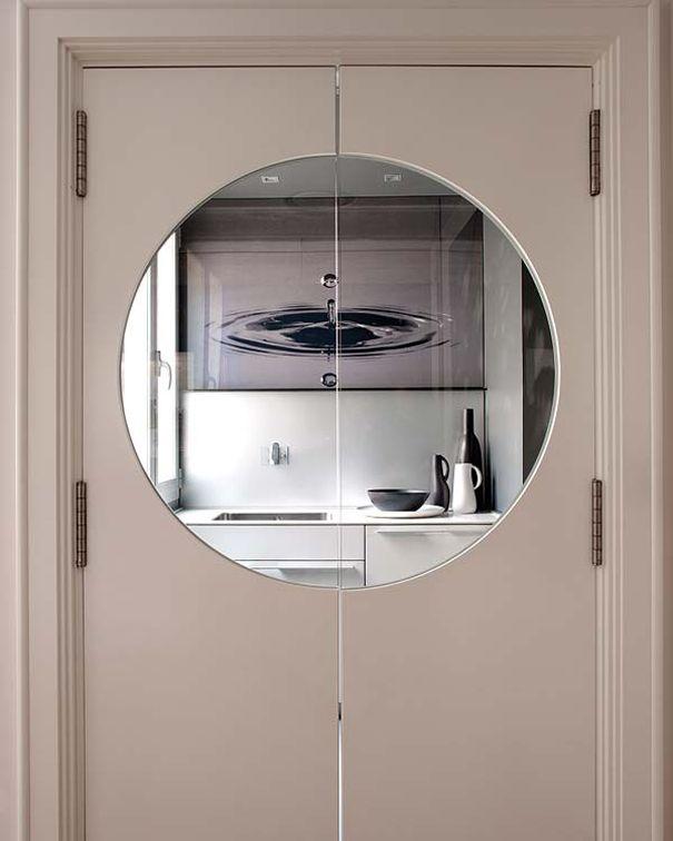 Door clipart restaurant kitchen Restaurant Cool on Best doors