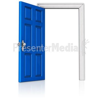 Door clipart sideways Clipart close is door Door