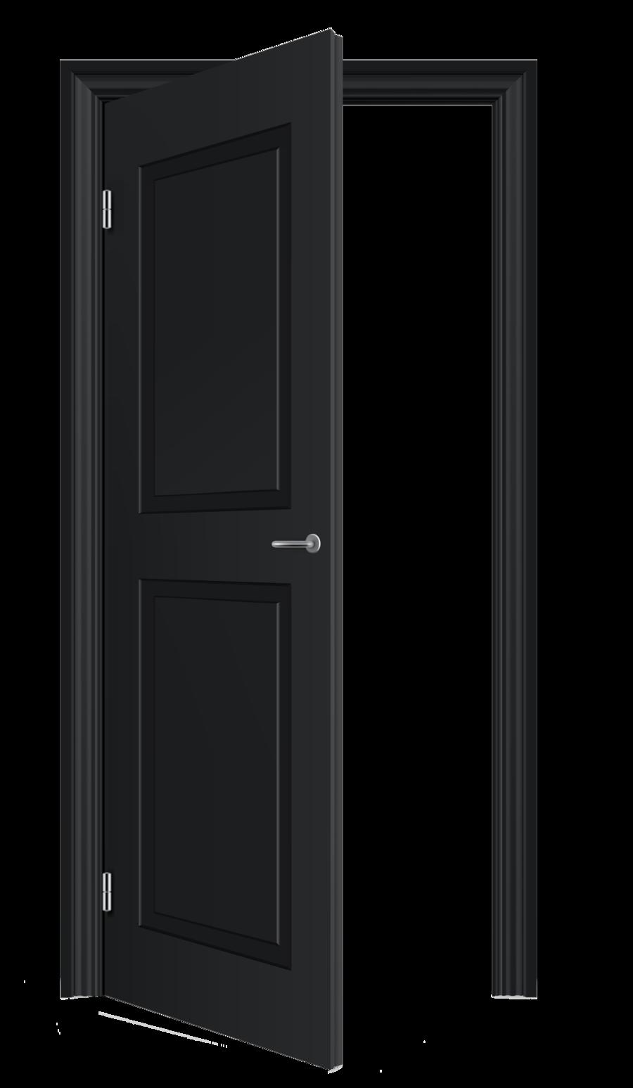Door clipart sideways Door com clipart 2 clipart