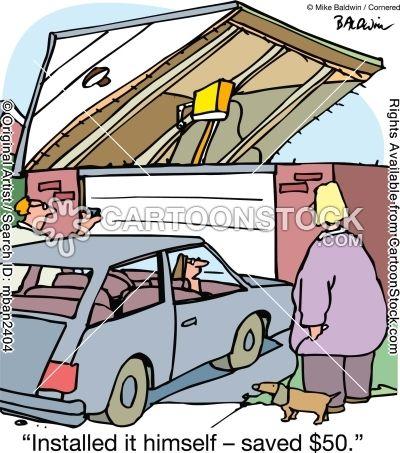 Door clipart sideways Cartoon images best Funny picture