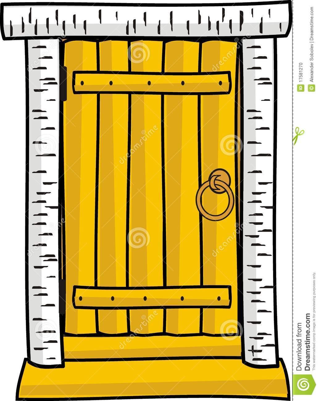 Door clipart wood door Free Images Clipart Door wooden%20door%20clipart