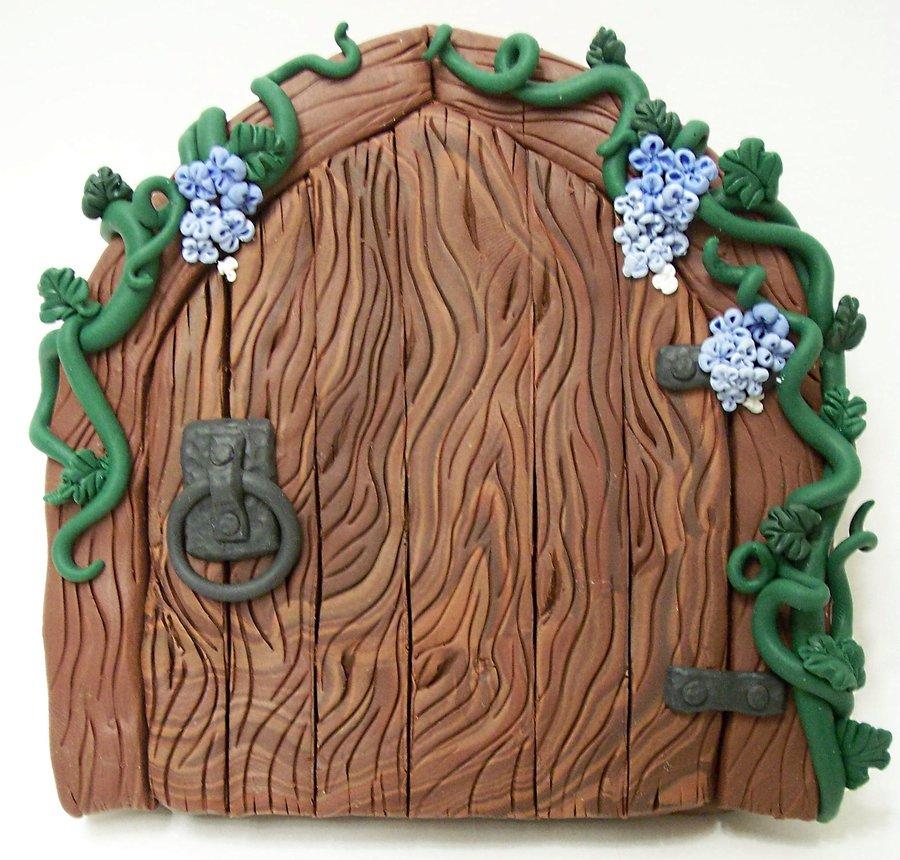 Door clipart wood door Clipart Illustrations magiel door Clipart