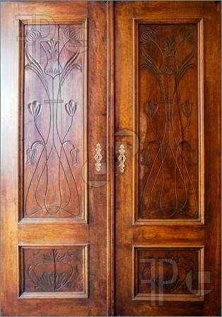 Door clipart wood door Narnia doors clip Google wardrobe