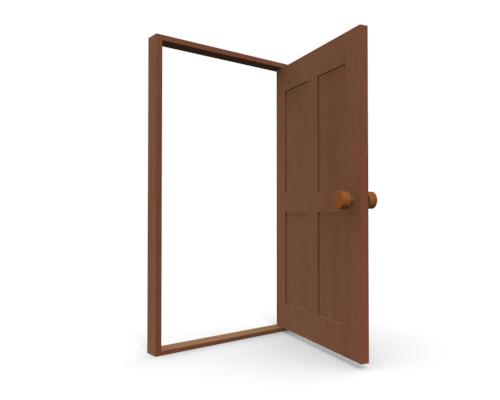 Open clipart opening door Clipart Panda Door classroom%20door%20clipart Free