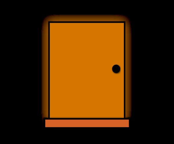 Doorway clipart welcome Download Clipart Doorway Doorway Clip