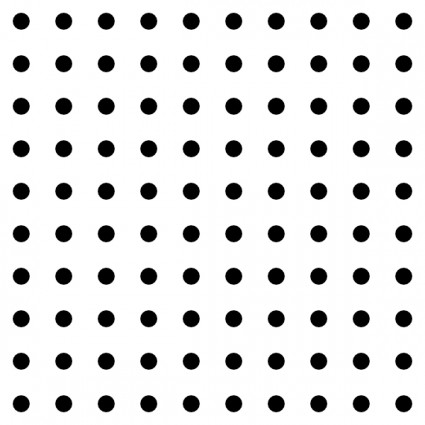 Dots clipart Clipart Free Clip Clipart Images