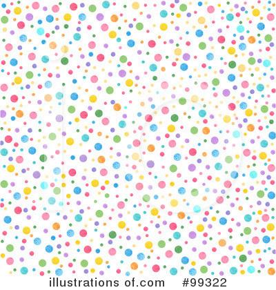 Dots clipart #99322 Illustration Gina Gina Free