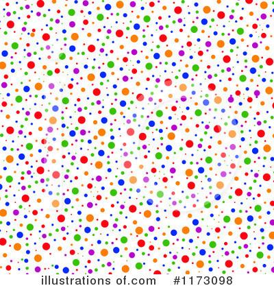 Dots clipart #1173098 Illustration Gina Gina Free