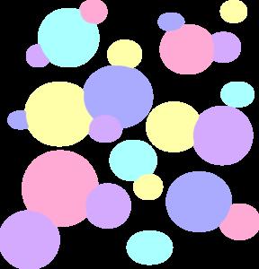 Dots clipart sun Art free art clip com