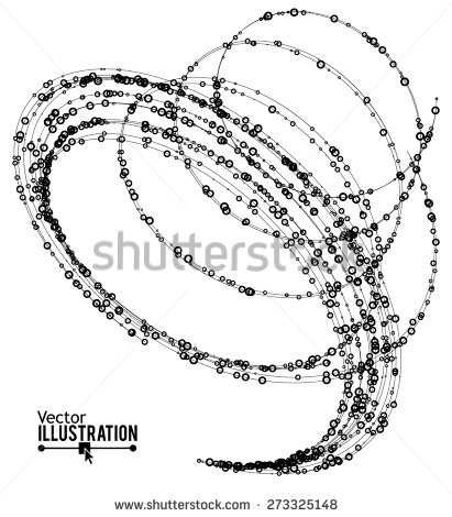 Dots clipart dot array Pin And Abstract this more