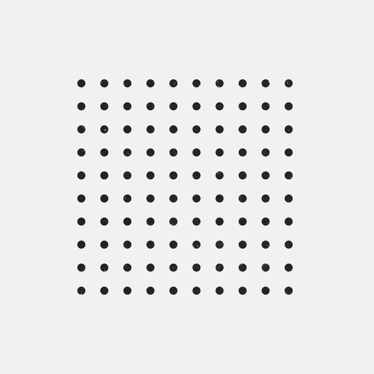 Dots clipart dot array DAY tumblr_nkc9qtwwxN1rkf397o1_1280 GIVE tumblr_nk8gfxI8QZ1u16n75o1_1280 ME