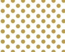 Dots clipart gold dot Gold Gold clipart collection dot