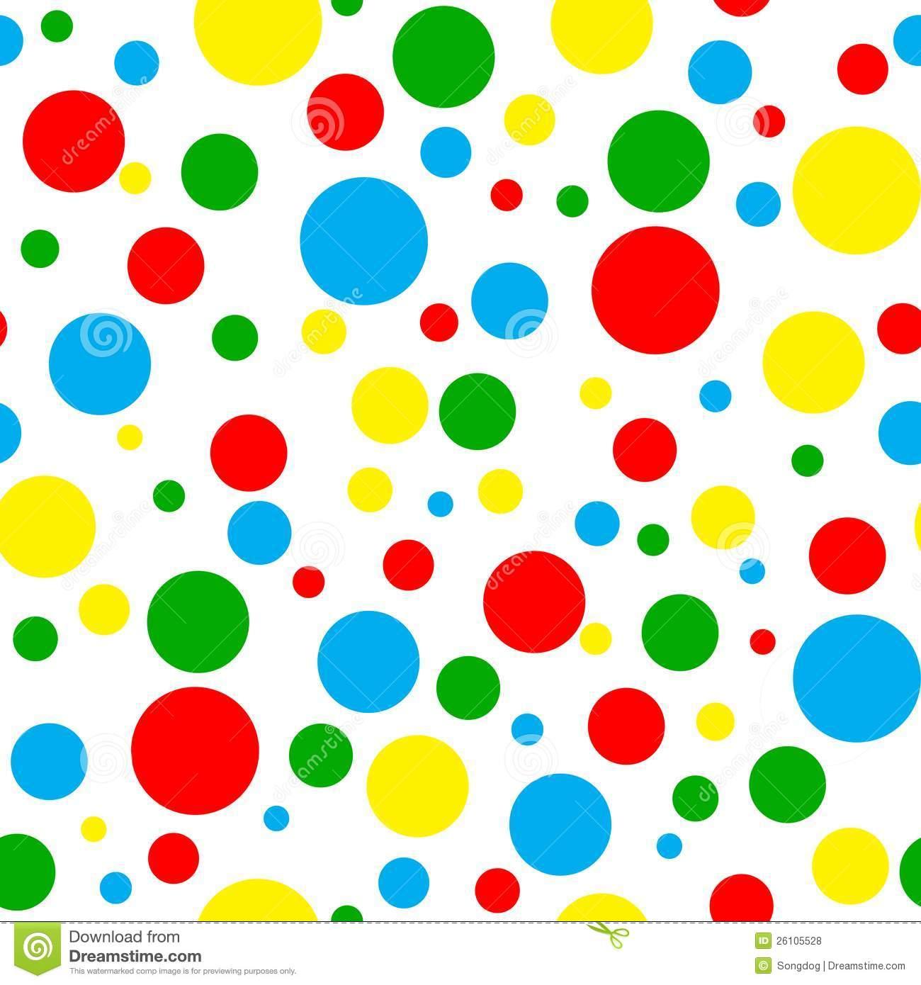 Dots clipart net Download Clipart Poka Poka Dot