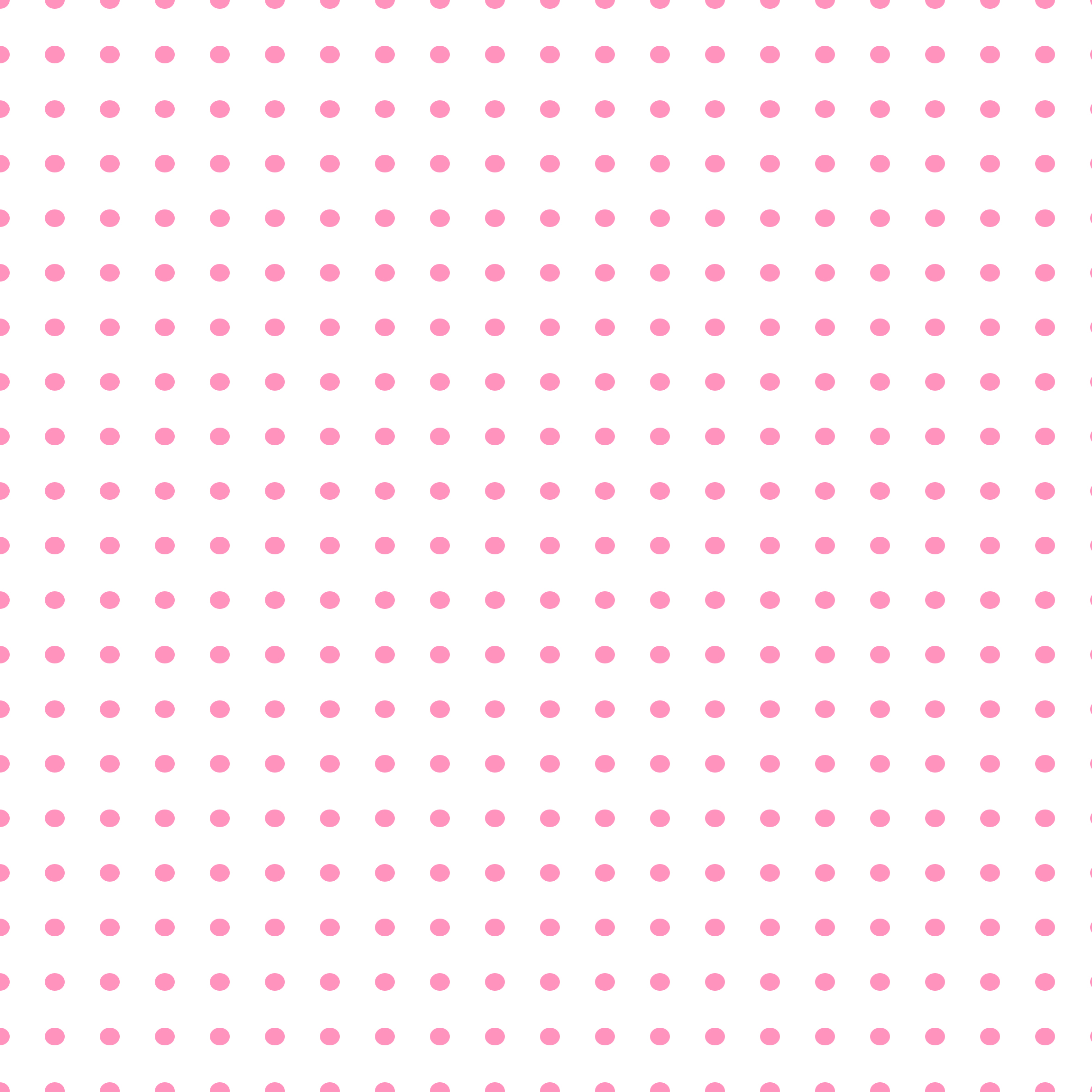 Dots clipart pink Download Free Art Free on