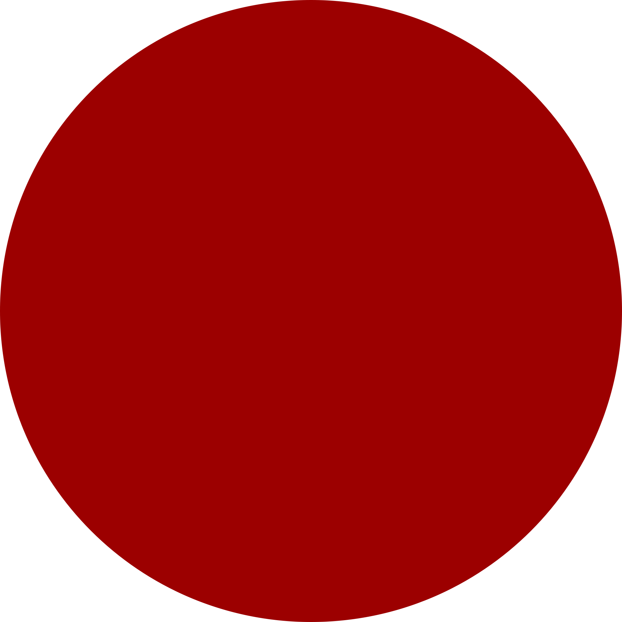 Dots clipart red circle File:Locator Dot Commons Wikimedia Open