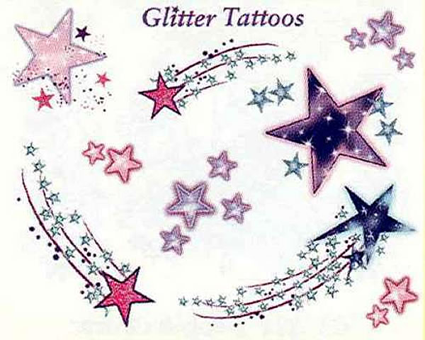 Dots clipart star Pinterest CLIPART this STARS dots
