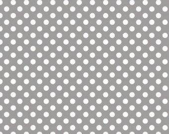 Dots clipart tiny dot Small Zone Dot Clipart Umbrella
