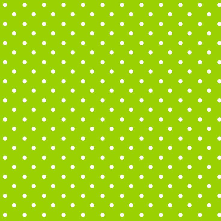 Dots clipart tiny dot Paper frog and Polka Pinterest