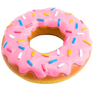 Doughnut clipart Cliparting clipart com kiaavto Donut