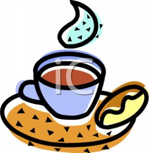 Coffee clipart refreshments Clipart Clipart Clipart Panda And