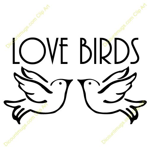 Mourning Dove clipart lovebird Clip (34+) art doves Doves