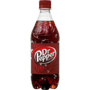 Dr Pepper clipart Pianoplaya4jesus SAVED BY Dr dr