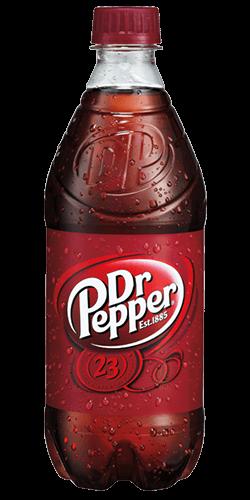 Dr Pepper clipart Dr Pepper Home  Pepper