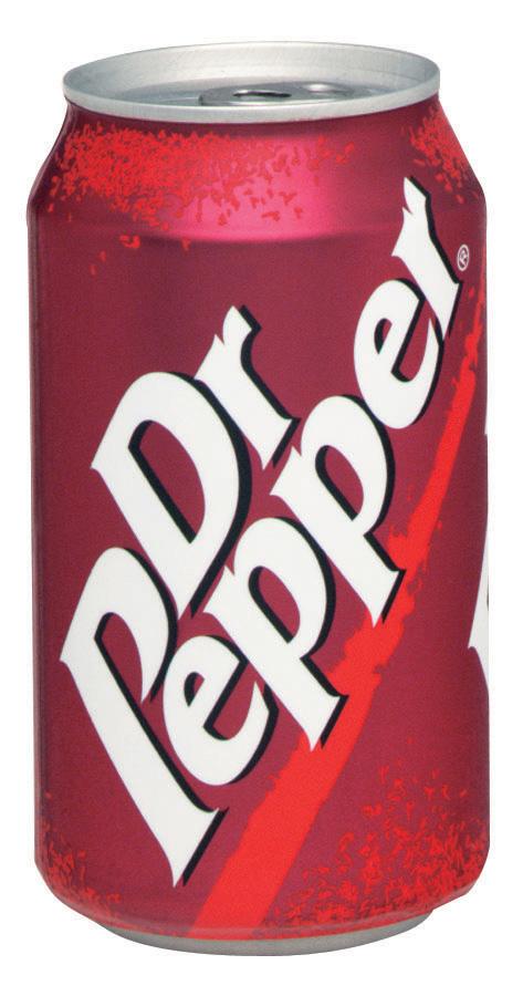 Dr Pepper clipart Dr Rose Sues Promotion