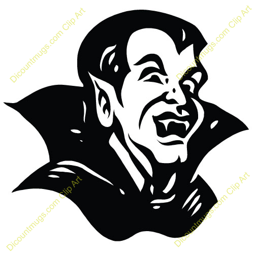 Dracula clipart Cliparts Vampire Dracula Dracula Clipart