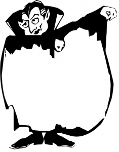 Dracula clipart Art Download Clip Dracula Dracula