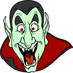 Dracula clipart Dracula Downloads Type Clipart 592;