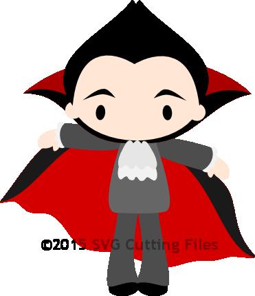 Dracula clipart chibi Dracula Chibi Dracula Cape Cape