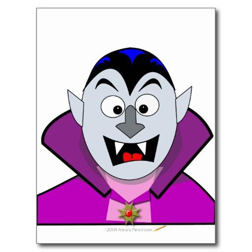 Dracula clipart chibi Vampire Post Images Cute Cartoon