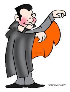 Dracula clipart cute halloween Art Clipart halloween dracula (44+)