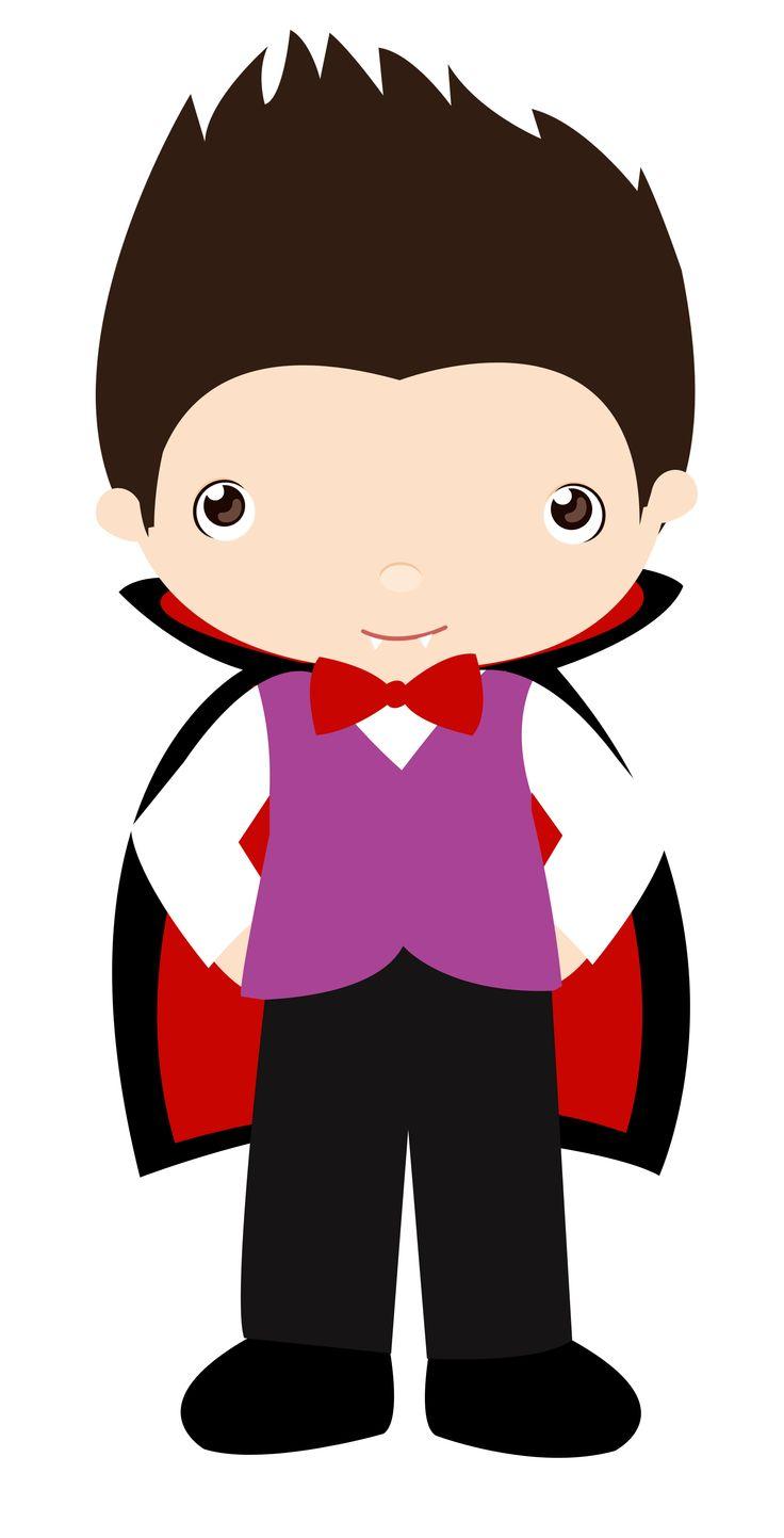 Dracula clipart halloween character Png Pinterest 628 2 CAT_Costume