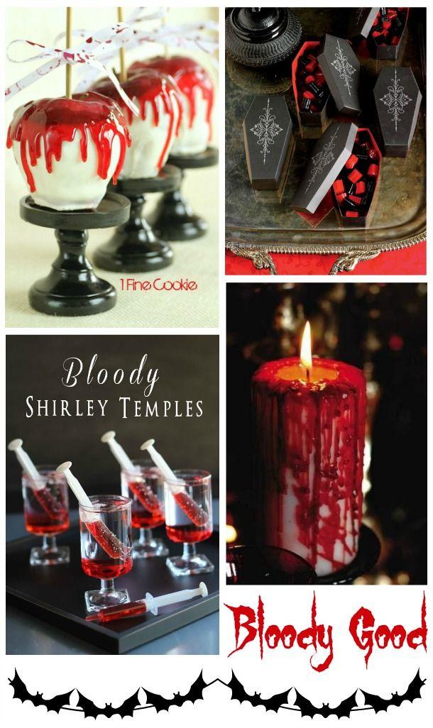 Dracula clipart halloween food 25+ Costume and dracula on