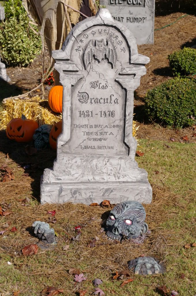 Dracula clipart halloween tombstone Images best Find on 114