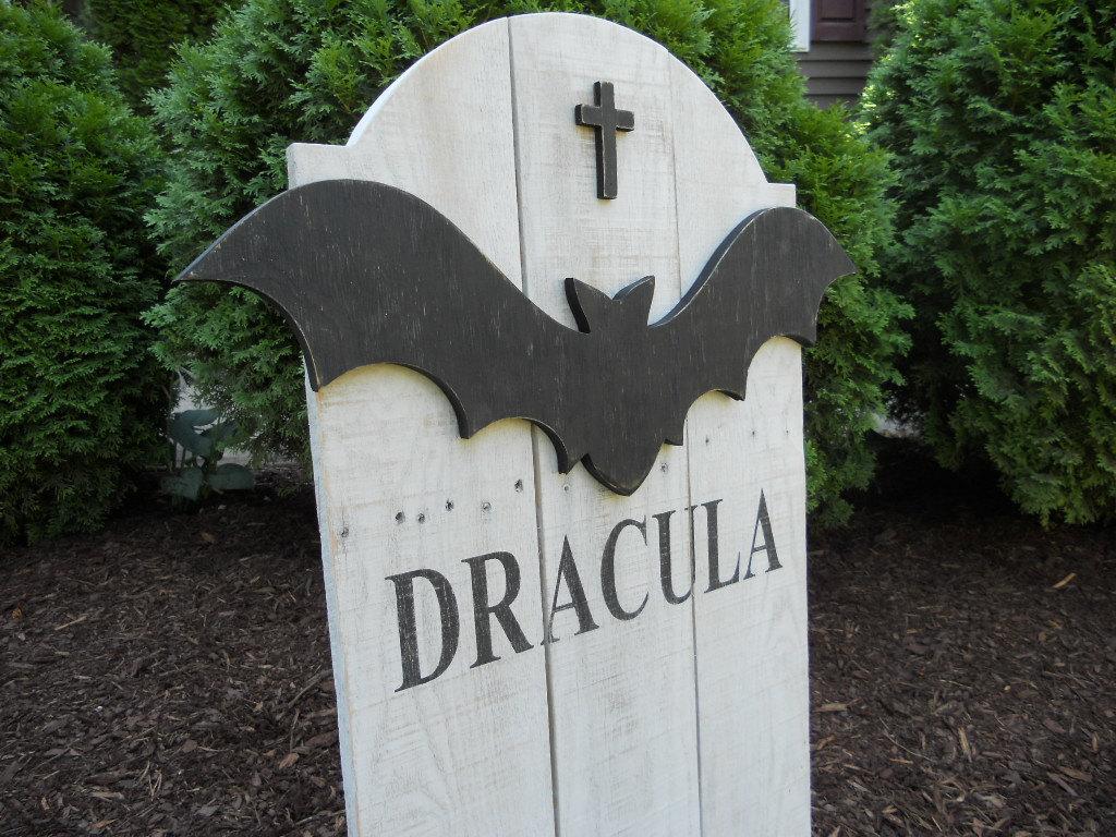 Dracula clipart halloween tombstone Like Tombstone item? Halloween Dracula's