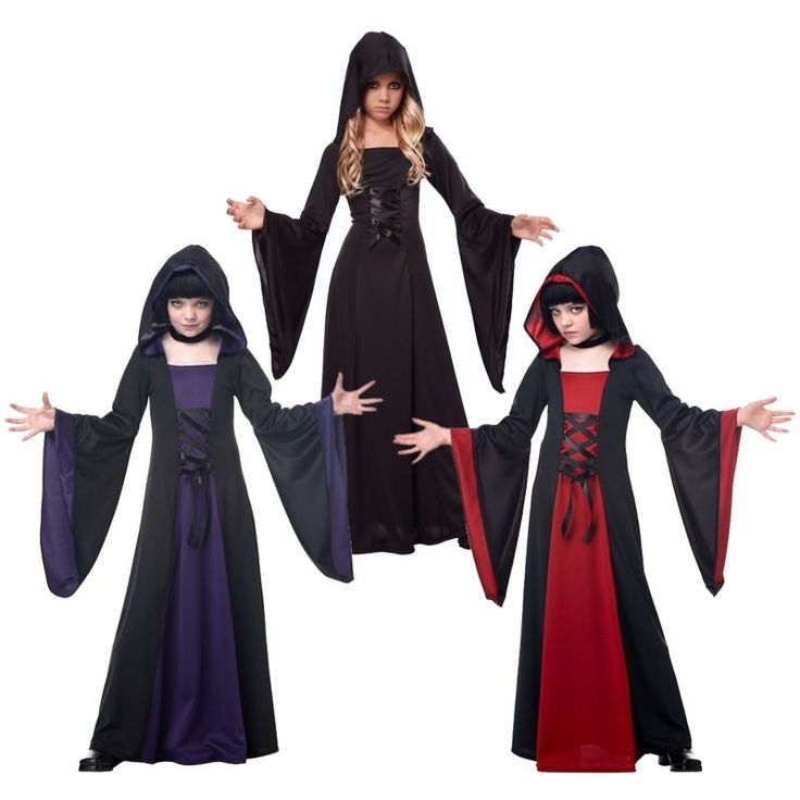Dracula clipart halloween vampire costume Scary on about Details Girls